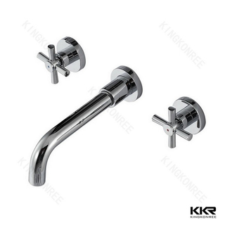 Grifo de pared KKR-C21B5